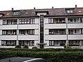 Eichenplan 11, 1, Groß-Buchholz, Hannover.jpg