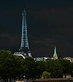 Eiffel Tower, Paris, June 2014.jpg