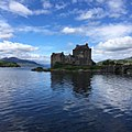 Eilean Donan Castle3.jpg