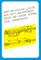 Ein-solches-ding-card.png