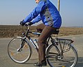 Ein Radfahrer im Heinsberger Land.jpg