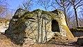 Ein Torhaus der Burgruine Rotenhan.jpg