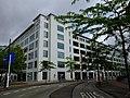 Eindhoven Centrum 026.JPG