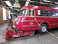Eisenbahnmuseum Bochum 049 (50338386308).jpg