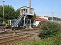 Eisenbahnmuseum Bochum 078 (50338878016).jpg