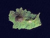 Ekarma - Landsat 7.jpg