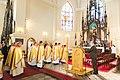 Ekumeniskais dievkalpojums Rēzeknē (33656451003).jpg