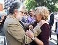 El Ayuntamiento de Madrid homenajea a Jorge Semprún (03).jpg