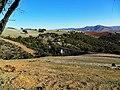 El Fernane الفرنان - panoramio (3).jpg