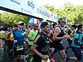 El Maratón de Madrid cumple 40 años con 37.000 participantes (13).jpg