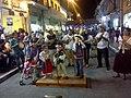 El Viejo, tradición veracruzana en Orizaba.jpg