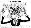 El presidente viaja, de Tovar, La Voz, 20 de septiembre de 1920.jpg