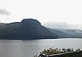 Elan Valley - Caban Coch (21487264604).jpg