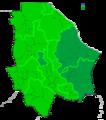 Elecciones-Estatales-Chihuahua-2010---Diputaciones.png