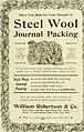 Electric railway review (1906) (14575073147).jpg