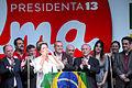 Eleições 2014 (15451458367).jpg