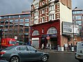Elephant and Castle Underground Station - geograph.org.uk - 1202599.jpg