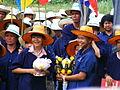 Elephant parades in Ban Tuk (Si Satchanalai)3.jpg