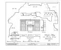 Elfreth's Alley (Houses), Philadelphia, Philadelphia County, PA HABS PA,51-PHILA,272- (sheet 14 of 19).png
