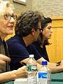 ElizabethStrout,DavidMeans&HeidiPitlor2.JPG