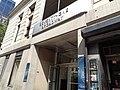 Elizabeth Berger Plaza 11 - 71 Broadway.jpg