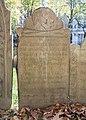 Elizabeth Hurd headstone (36087).jpg