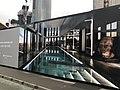 Elizabeth Tower hoardings.jpg