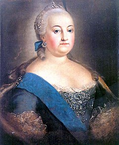 Elizabeth of Russia (three-quater).jpg
