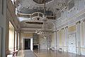 Ellingen Deutschordensschloss Festsaal 439.jpg