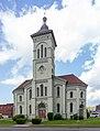 Elmira, New York Lake Street Presbyterian Church.jpg
