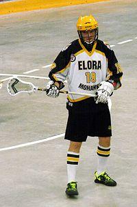 ontario junior b lacrosse league wikipedia