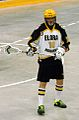 Elora Mohawks player 2014.jpg