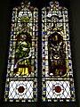 Elsing Church chancel glass3.JPG