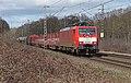 Elten DBS 189 048 met unit cargo richting Oberhausen (16403445533).jpg