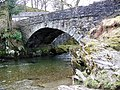Elterwater Bridge - geograph.org.uk - 1801691.jpg