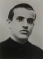 Emanuele Torras Sais, C.M.F.png