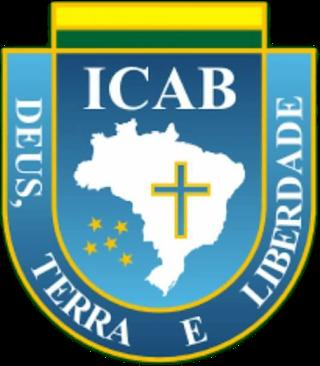 Brazilian Catholic Apostolic Church
