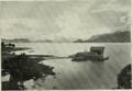Embouchure d'un fjord.png