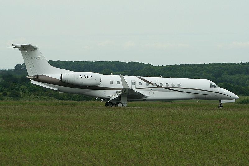 File:Embraer 135BJ Legacy 650 G-VILP (7382793782).jpg