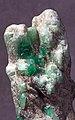 Emerald, quartz, biotite.jpg