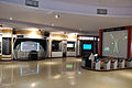 Emerging Technologies Gallery - Science Exploration Hall - Science City - Kolkata 2016-02-23 0673.JPG