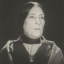 Emily Fitzroy in Way Down East (1920).jpg