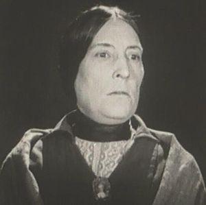 Fitzroy, Emily (1860–1954)