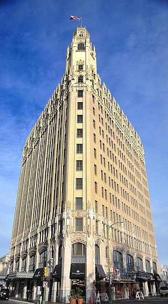 Emily D. West - The Emily Morgan Hotel, in downtown San Antonio, is named in honor of the Texas heroine