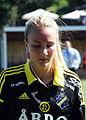 Emma Lundh AIK (4).jpg