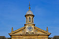 Emmanuel College Chapel Top.jpg