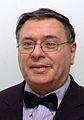 Emmanuel George Cefai.JPG