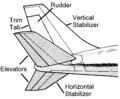 Empennage (PSF).png