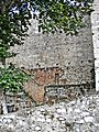 Emperor's Castle-here it was a house 2.jpg