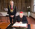 Empfang für Joachim Kardinal Meisner - Abschied aus dem Amt nach 25 Jahren-7028.jpg